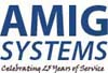 AMIG Systems